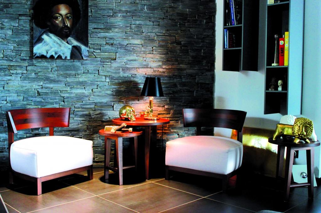 le design italien aux portes de la savoie de fil en d co. Black Bedroom Furniture Sets. Home Design Ideas