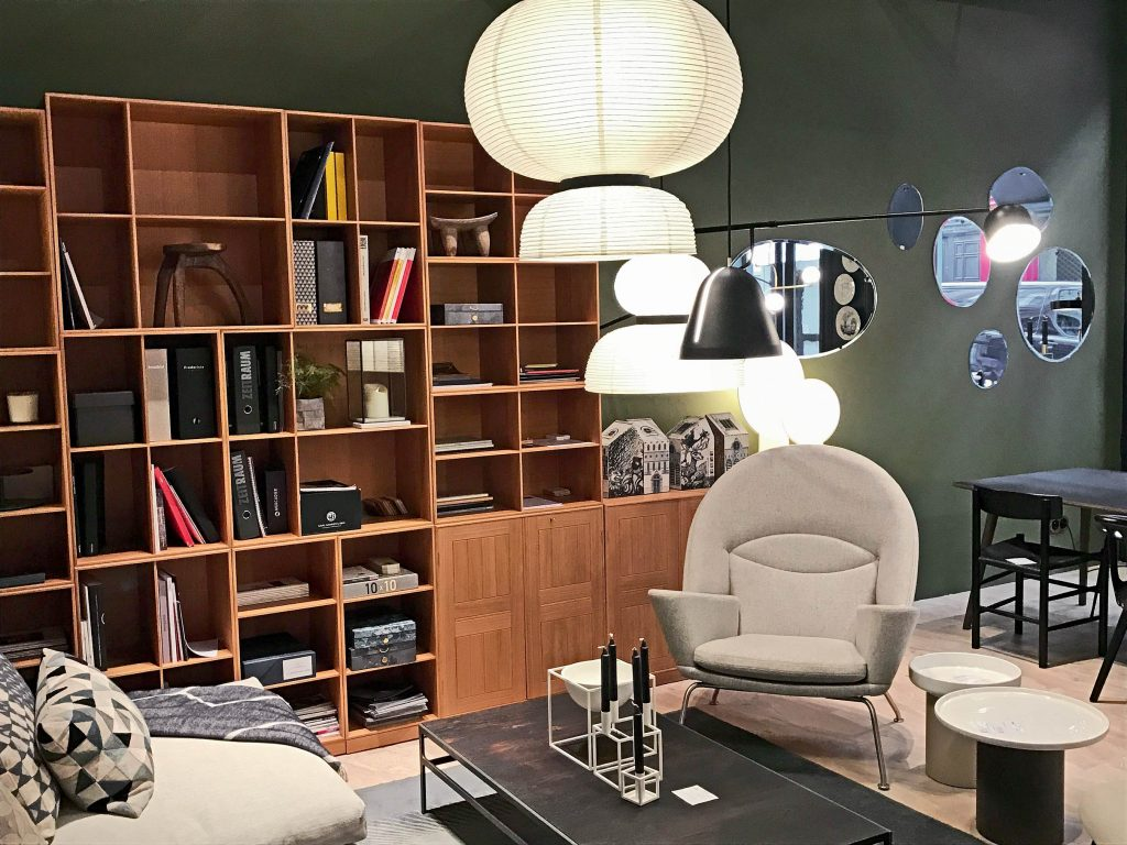 lyon escale rue auguste comte de fil en d co. Black Bedroom Furniture Sets. Home Design Ideas