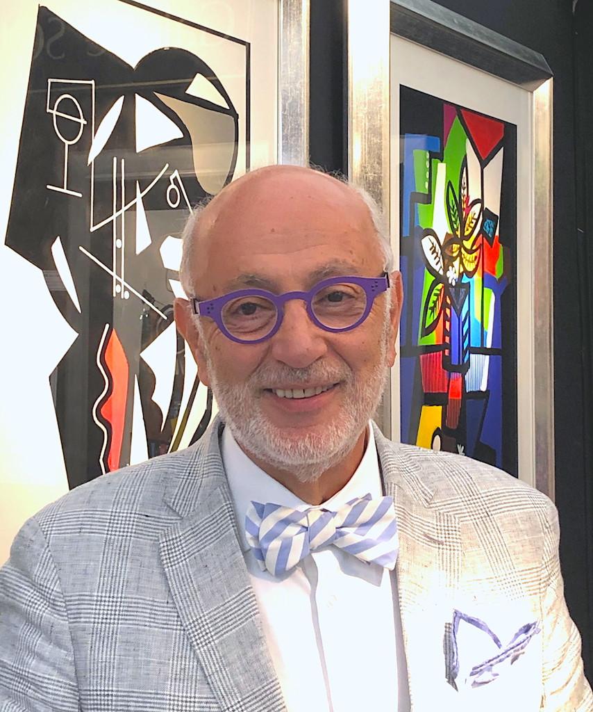 Jean-Paul Sourillan