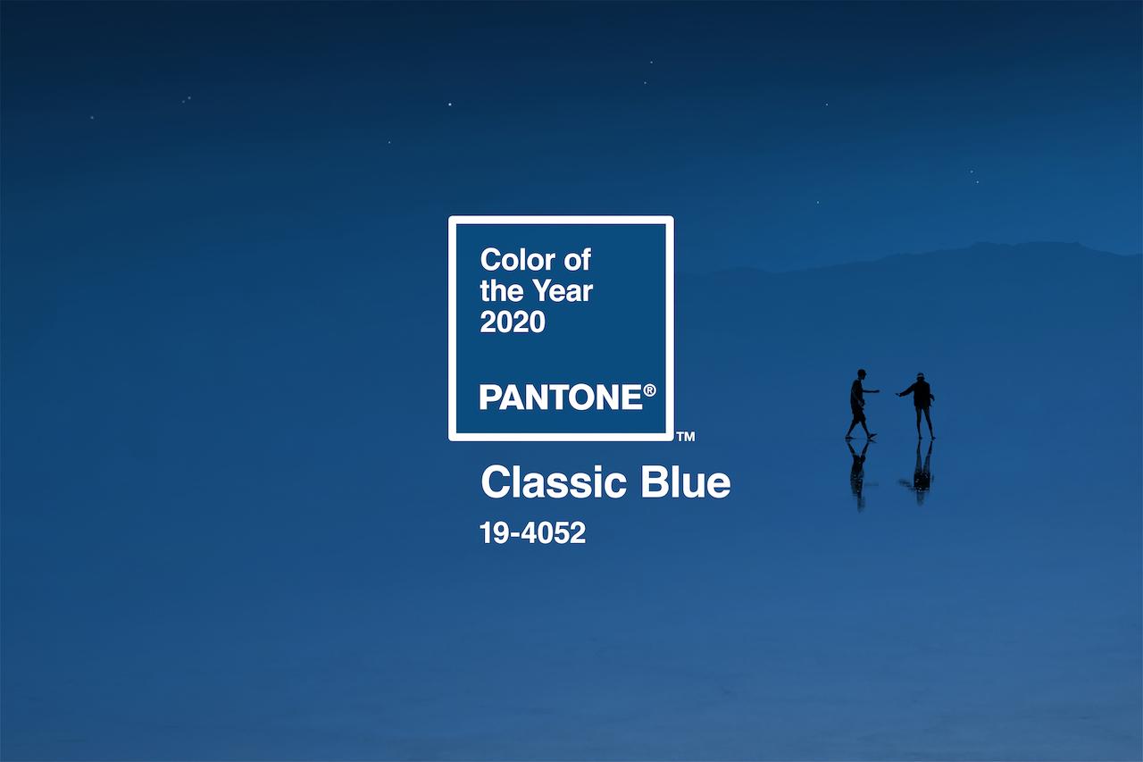 © Pantone