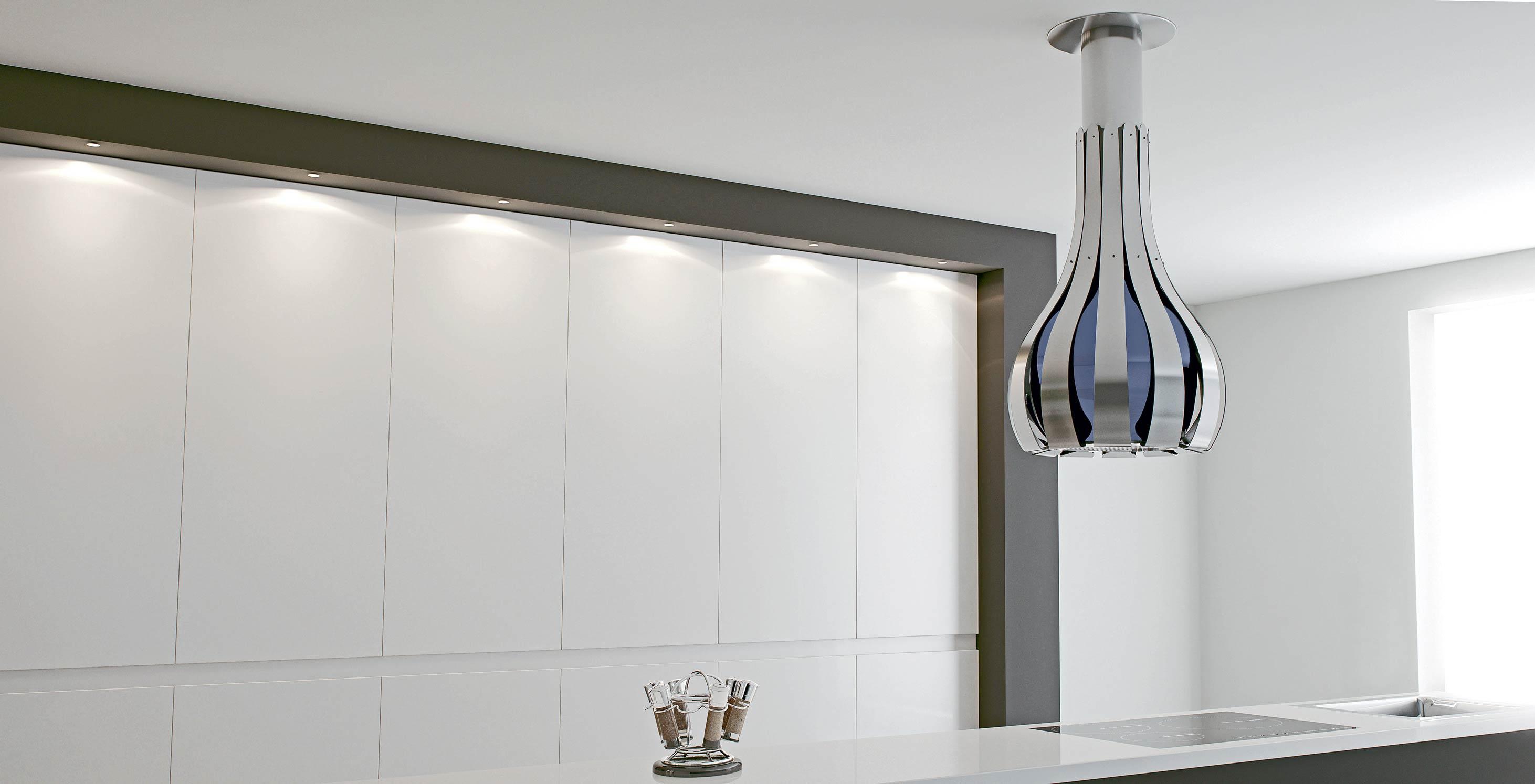 Ouvrir Une Cuisine Fermée cuisines ouvertes ou fermées ? - de fil en déco